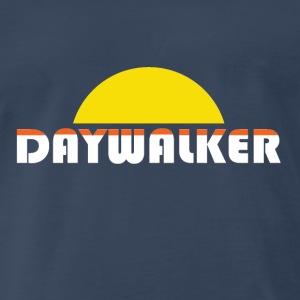 DAYWALKER - Men's Premium T-Shirt