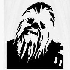 Chewbacca T-Shirts