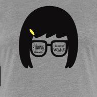 Design ~ Women's Tina