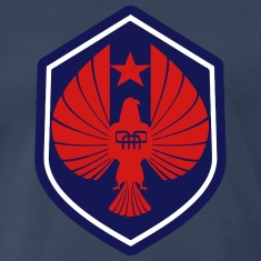 panpacificdefensecorps T-Shirts