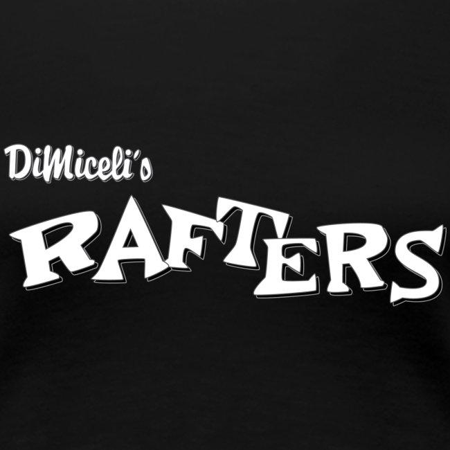 Dimiceli's Rafters - Women