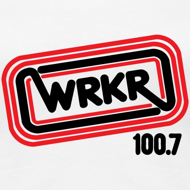 WRKR 100.7 FM Racine, WI - Women