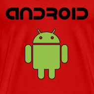 Design ~ Android