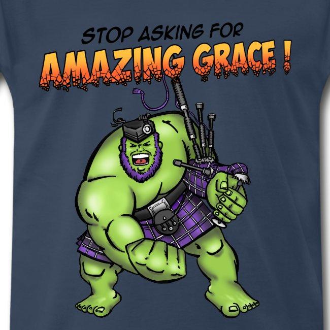 Stop Asking ! Guyz