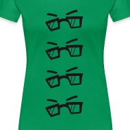 Design ~ Larry Repeat (Womens)
