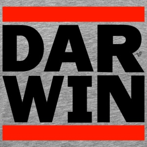 DAR-WINNING by Tai's Tees - Men's Premium T-Shirt