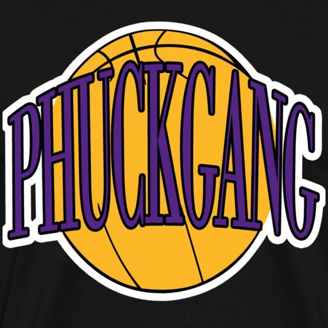 Phuckgang