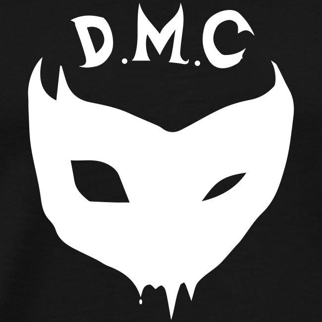 Go To DMC
