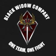 Design ~ Big Ass BWC OTOF Men's Tee