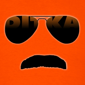 Ditka Sunglasses - Men's T-Shirt