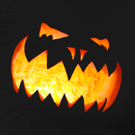 Design ~ Halloween