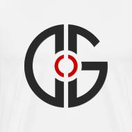 Design ~ Plus Shirt Dark