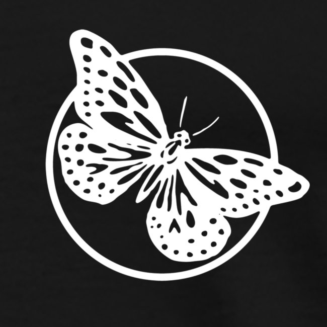 Butterfly Clan T-Shirt