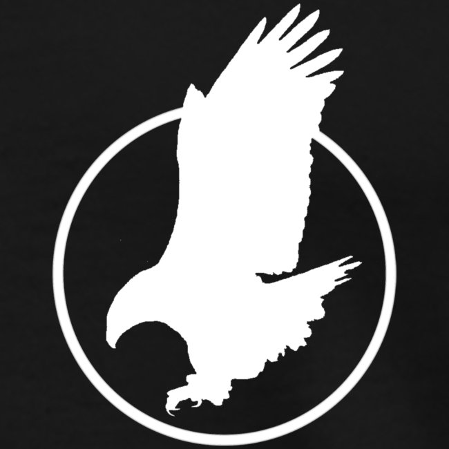 Eagle Clan T-Shirt