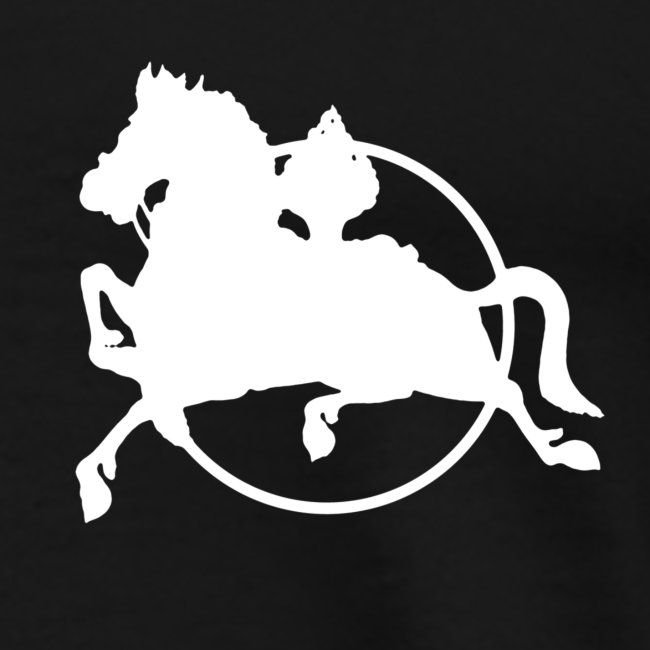 Windhorse Clan T-Shirt