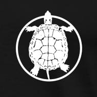 Design ~ Turtle Clan T-Shirt
