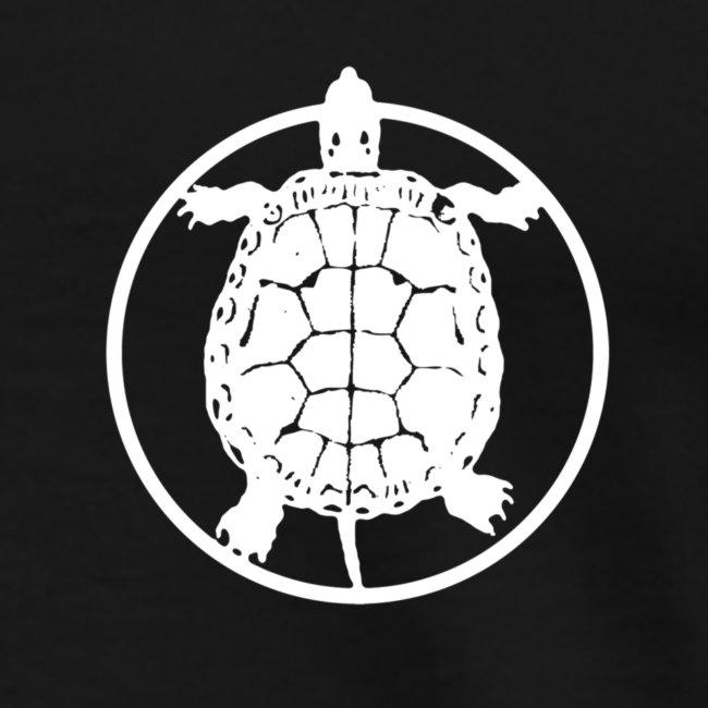 Turtle Clan T-Shirt