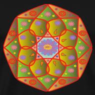 Design ~ Mandala