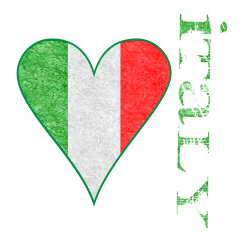 distressed_italy_heart_square