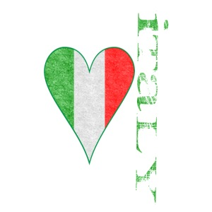 distressed_italy_heart