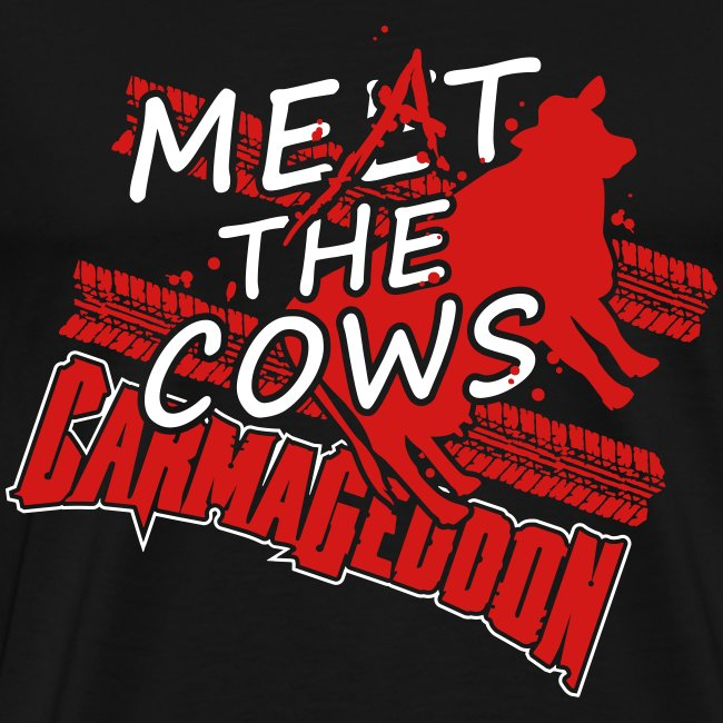 Meat the Cows