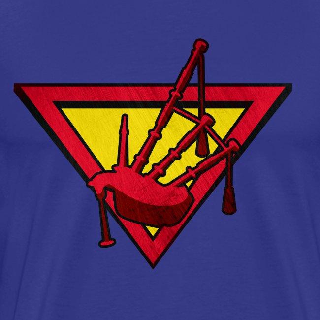 Super Piper - Guyz