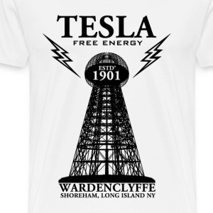 Science T Shirts Spreadshirt