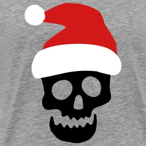 Christmas T-Shirts - Men's Premium T-Shirt