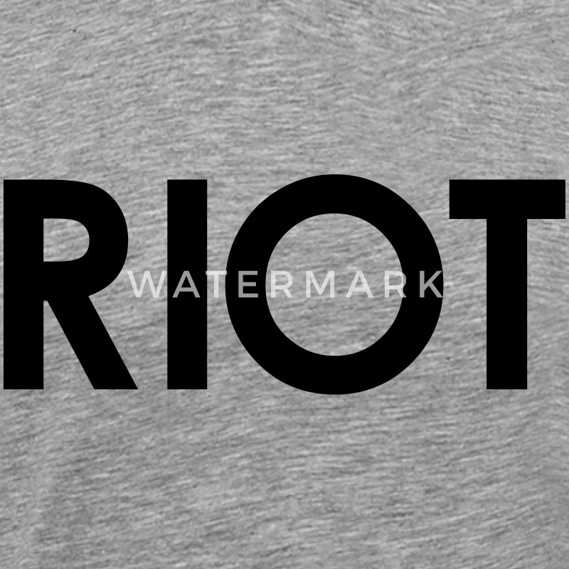 Riot merch coupon code