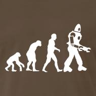 Design ~ [evolution]