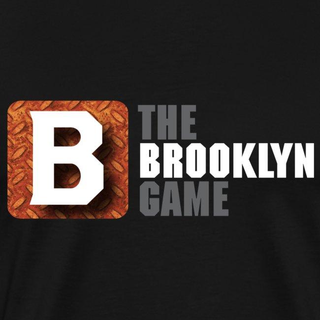 The Brooklyn Game T