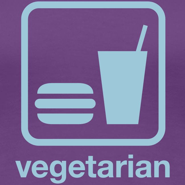 Food & Drink: Vegetarian