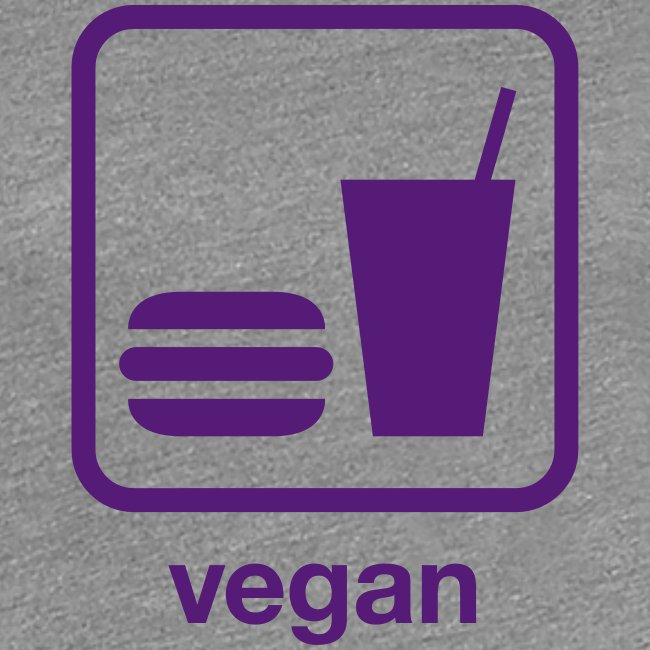 Food & Drink: Vegan
