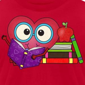 happy_Heart_Readers4.png