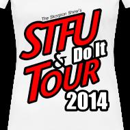 Design ~ STFU AND DO IT