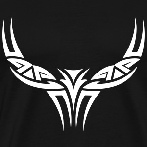 tribal T-Shirts - Men's Premium T-Shirt