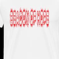 Design ~ beacon of hope t-shirt