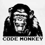 Design ~ Code Monkey