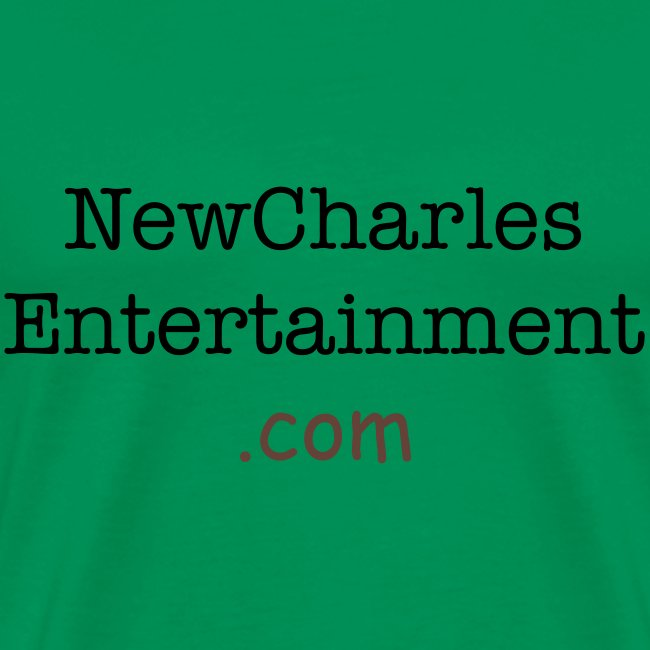 NewCharles Entertainment.com