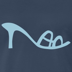 shoes T-Shirts