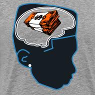 Design ~ Jordan bobcat 10s shirt  Money on my mind -Jordan 10 sneaker tee