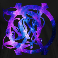 Design ~ OFFICIAL STELLAR DOX LOGO T