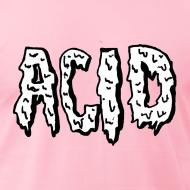 Design ~ Acid