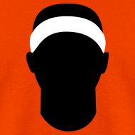 Design ~ The Headband
