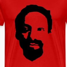 Evil Abed T-Shirts