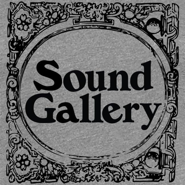 Sound Gallery - Women