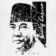 Design ~ Bung Karno