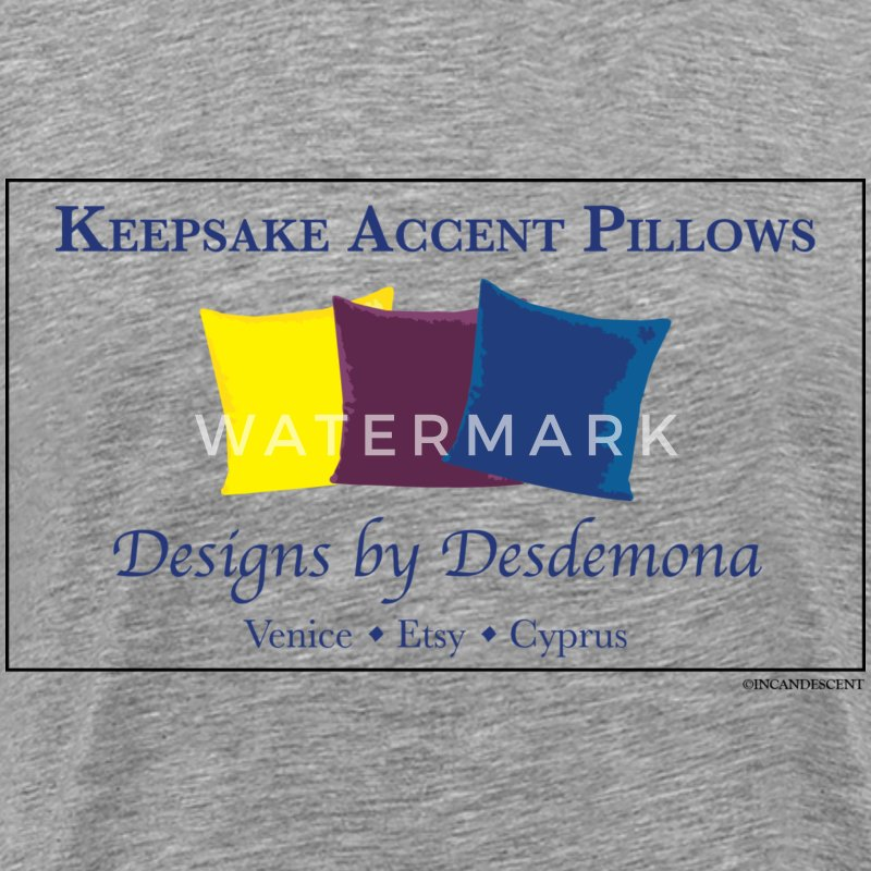 desdemona men Desdemona by j renee at zapposcom read j renee desdemona product reviews, or select the size, width, and color of your choice.