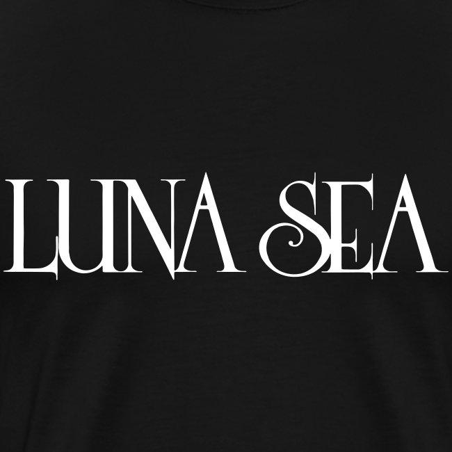[M] LUNA SEA