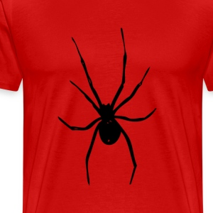lovely scorpion T-Shirts - Men's Premium T-Shirt